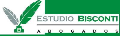 Estudio Bisconti – Abogados